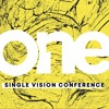 One Spirit - Dane Keely - 6 - 23 - 17
