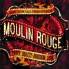 Guillermo - 'El Tango de Roxanne' from the Moulin Rouge Soundtrack(Cover)