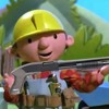 Bob Tha Builder (prod marsh)