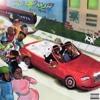 Gucci Mane ft Offset - Met Gala Instrumental Remake (prod. Lil Chai)
