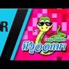 Burn It Down (YOSHI Remix) [OSKAR EDIT]