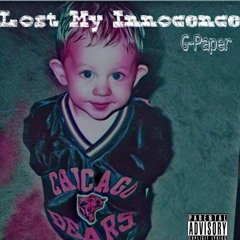 Lost My Innocence (Prod.Juno Adonis)