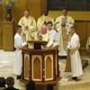 Deacon Robert Horton Pentecost - Reconciliation, Unity & Knowledge