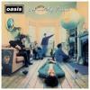 Oasis - Sad Song - Liam & Noel Mix