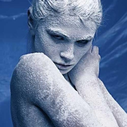 Frozen People