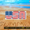 Usa Summer French Montana X Drake X Rihanna X Dj Khaled Type Beat Instrumental Mp3
