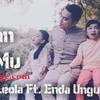 Zara Leola Ft  Enda Ungu Dengan NafasMU ( Www.soundtage.com )
