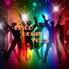 Disco Hits 80s Golden Remix Vol. 4 - Island Mabuhay