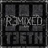 Musafir (Atif Aslam) - DJ Upendra Rax Remix - MyMp3Song.org