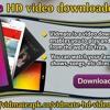 Vidmate HD video downloader.mp3