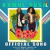 Kumul Susa - Official Song FIFA Women's U-20 World Cup PNG 2016 - Mereani Masani + Dadiigii