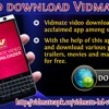 Download How to download Vidmate app? .mp3 Mp3