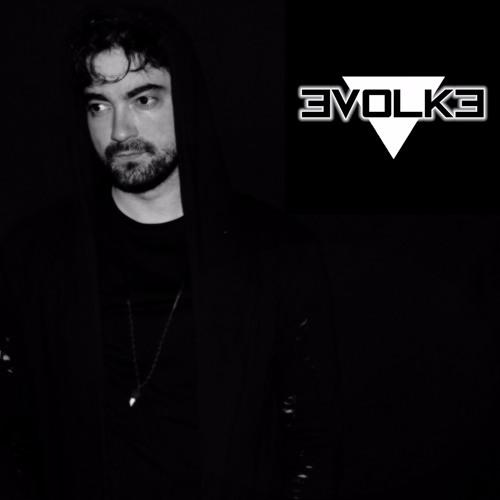 Cazuza - Bete Balanço ( EvoLkE Remix )