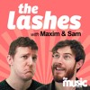 The Lashes Podcast Episode 6 | 28 - 06 - 2017 | Animals