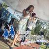 1 Crazy Little Thing Called Love - Galería Musical 16-17 - Colegio Cervantes
