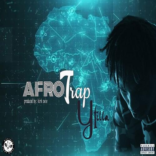 YFilla - Afrotrap