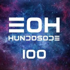 Episode 100 - THE HUNDOSODE - Part 2 of 2