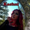 Kashni Akh Shape Official Video Of You Ed Sheeran Ft Jasmine SandlasDJMAVIS