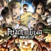 (Shingeki no Kyojin)(Attack On Titan Season) 2 Original Soundtrack「Complete Album」