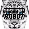 Desirée Dawson - Wild Heart (I'mnot A Robot Remix)