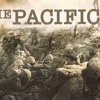 Honor (The Pacific, Title Theme - For Brass Band - Note Performer)
