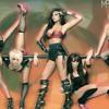 Don't Cha With a Bad Liar - Selena Dolls (Mashup)