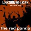 the red panda (FoxBeat REMIX)