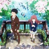 "LIT(remix)_Koe no Katachi ""A Silent Voice"" OST (NTL Edit)"