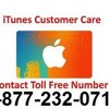 How to Fix Unknown Error 54 on iTunes? Call 18772320717