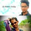 """Gol Gol GolKonda Meeda """"Yellamma New Song Mix"""" By Dj Harsha Smiley and Dj Ashok .mp3"""