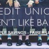 East Sussex Credit Union - radio ad June 2017