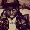 Lil Wayne Type Beat - Rock Star