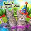Major Lazer Feat. Mr Williamz - Smooth Sailing - Baja Frequencia Cumbia Edit