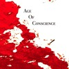 Age Of Conscience