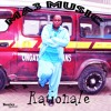 Rationale Rhymes Ma3 Music