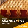 Grand Hôtel - Diana Krall (Interview exclusive)