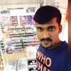 Poonila Mazha Remix   Malayalam Remix Song 2016   Malayalam Film Song  Malayalam Latest Video