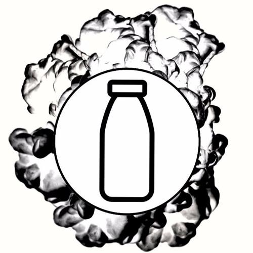 Hotmilk 011 - Guestmix: Karol Tip, Marble
