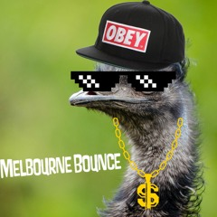 Melbourne Bounce Festival Mix 2017 🙌 | The Best Of Melbourne Bounce Mashup / Bootleg / Remix 🎷