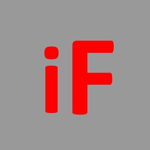 iF - 04