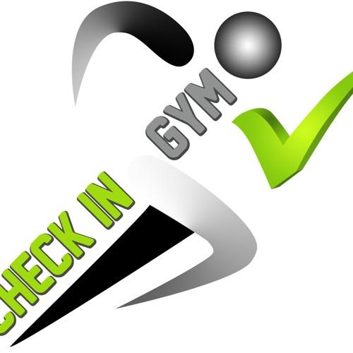 Check In Gym dans Classe Affaire // Altitude FM