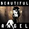 Beautiful Angel (Alice Angel Song) by GreenMonkey feat. Ashleigh Aishwarya