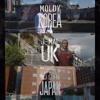 Do It (International Remix) (feat. Moldy, J-Mal, Catarrh Nisin)