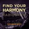 Andrew Rayel - Find Your Harmony 073 2017-06-29 Artwork