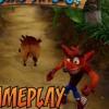 Download Crash Bandicoot N. Sane Trilogy | Crash 1 - Hog Wild, Whole Hog OST Mp3