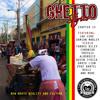 Ghetto Stories 15 - Reggae Mixtape