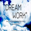 "Electric Bunny - ""DREAM WORK"" [for BTS 4th Anniversary (บังทัน ๔ ขวบ) Track No.2]"