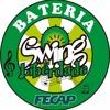 Bateria Swing Da Liberdade Pré Seletiva Balatucada 2017 áudio Na Integra Mp3