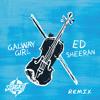 Ed Sheeran - Galaway Girl (Sergio T Remix)