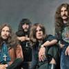 Black Sabbath -Hard Road + Symptom of the Universe + Mr. Crowley +  Zero the Hero